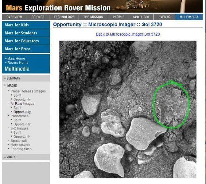 something-screwy-on-mars-rover-microscopic-imager-jpg.74445.jpg