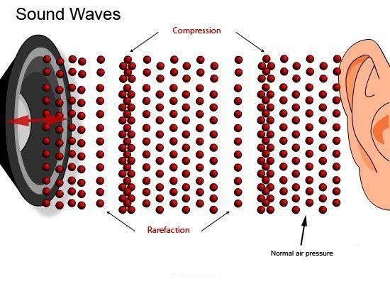 sound_waves.jpg