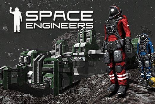 space-engineers-cover.jpg
