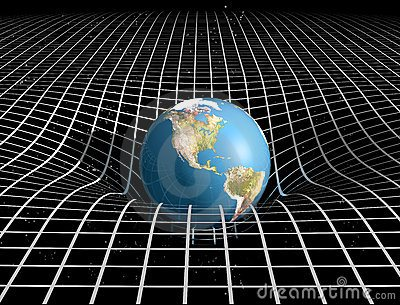 space-time-gravity-11748480.jpg