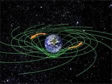 spacetime-frame-dragging-tmb.jpg