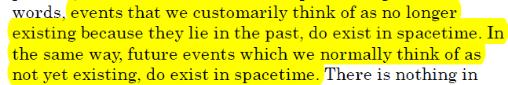 spacetime2.PNG