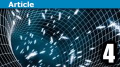 spacetime4.png