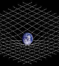 spacetime_curvature.jpg