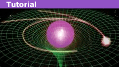 spacetimetetrad.png