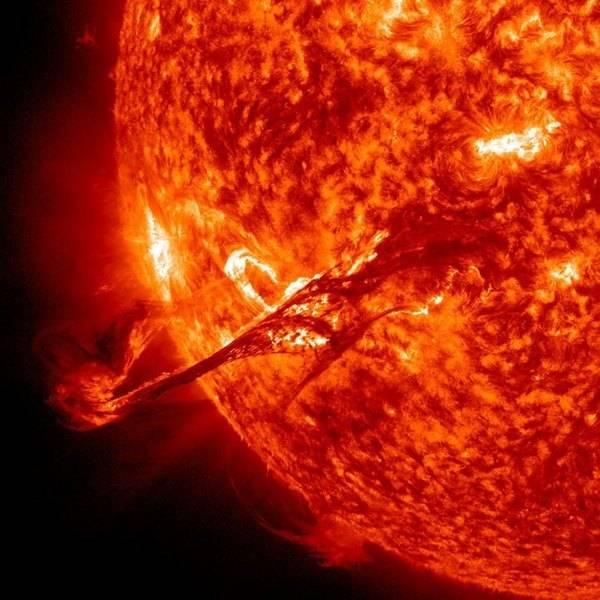 spaceweather01.jpg