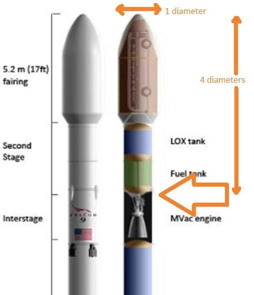 spacex3.jpg