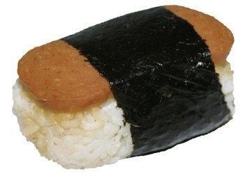 spam_musubi.jpg