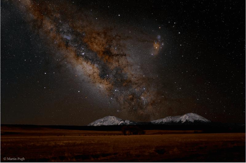 Spanish peaks.PNG