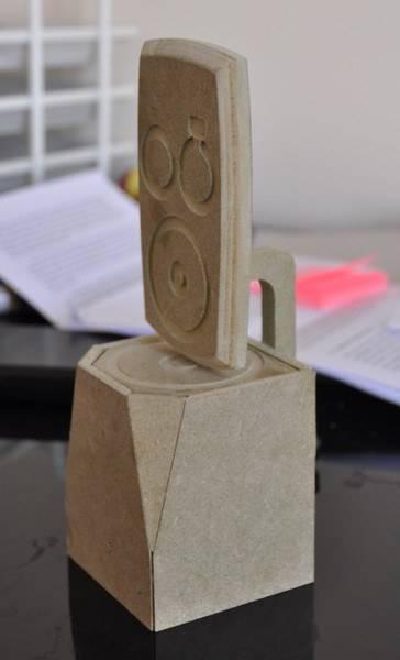 Speaker-Model.jpg
