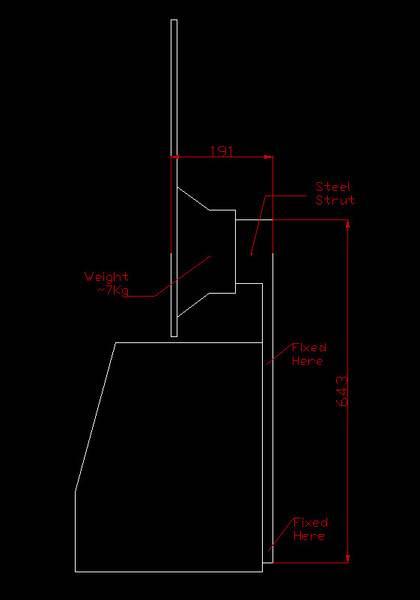 Speaker-Physics.jpg