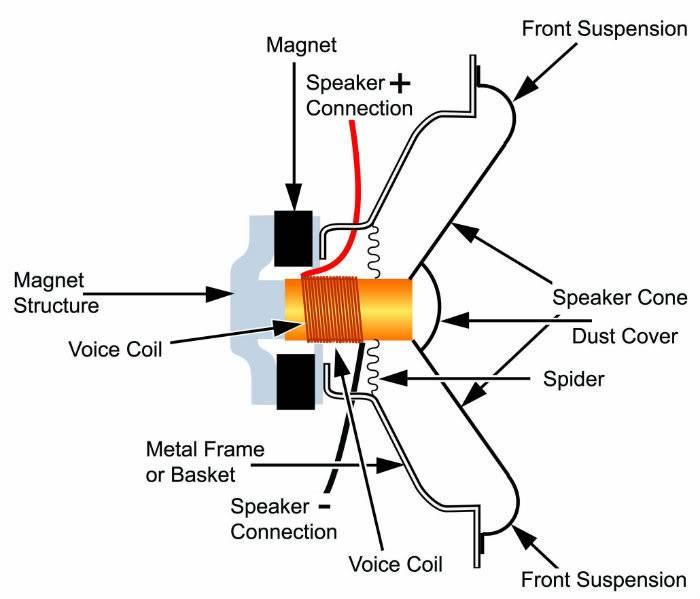 Speaker22.jpg