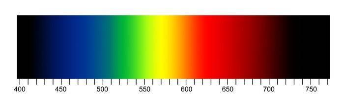spectra01.jpg