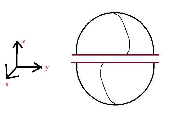sphere%202.jpg