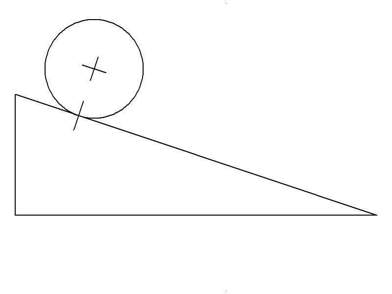 sphere on ramp.jpg