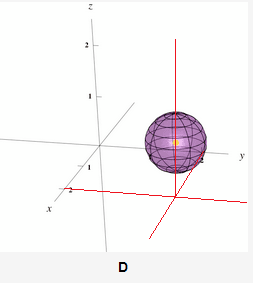 sphere-png.104851.png