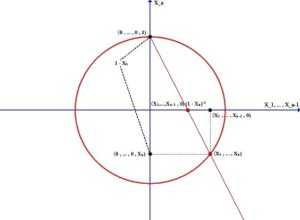 Sphere_50-300x220.jpg