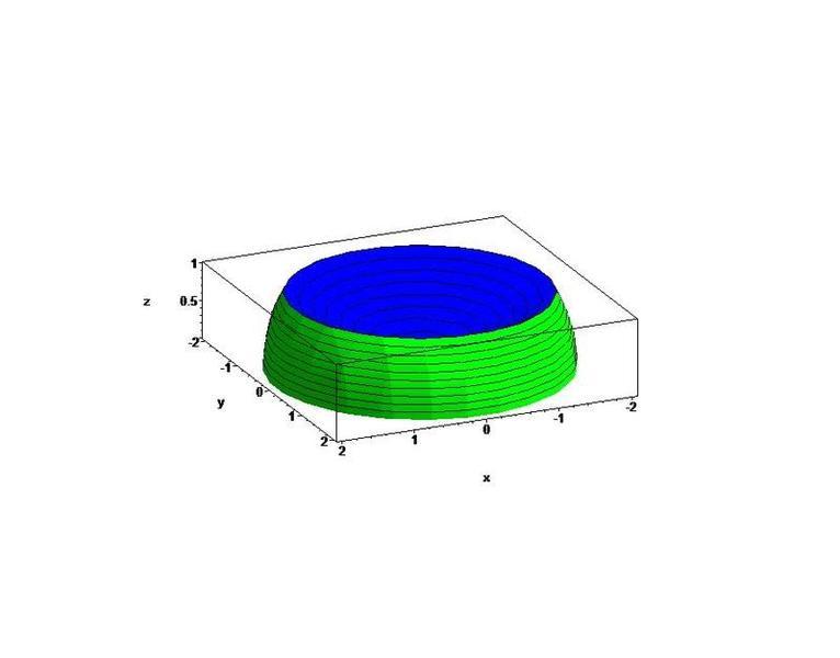 sphere_cone.jpg