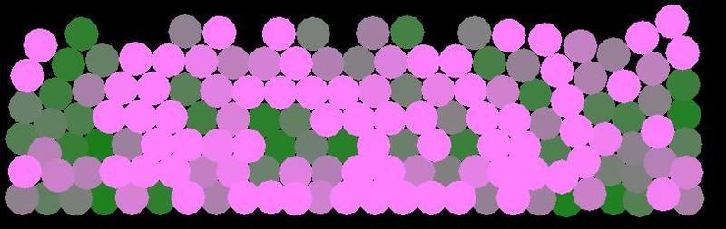 SphereToSphereIs.jpg