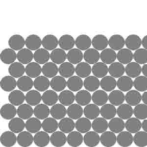 SphereToSphereWant.jpg