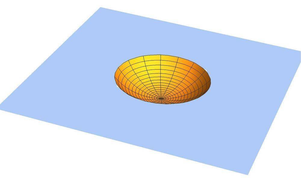spherical cap 1.jpg