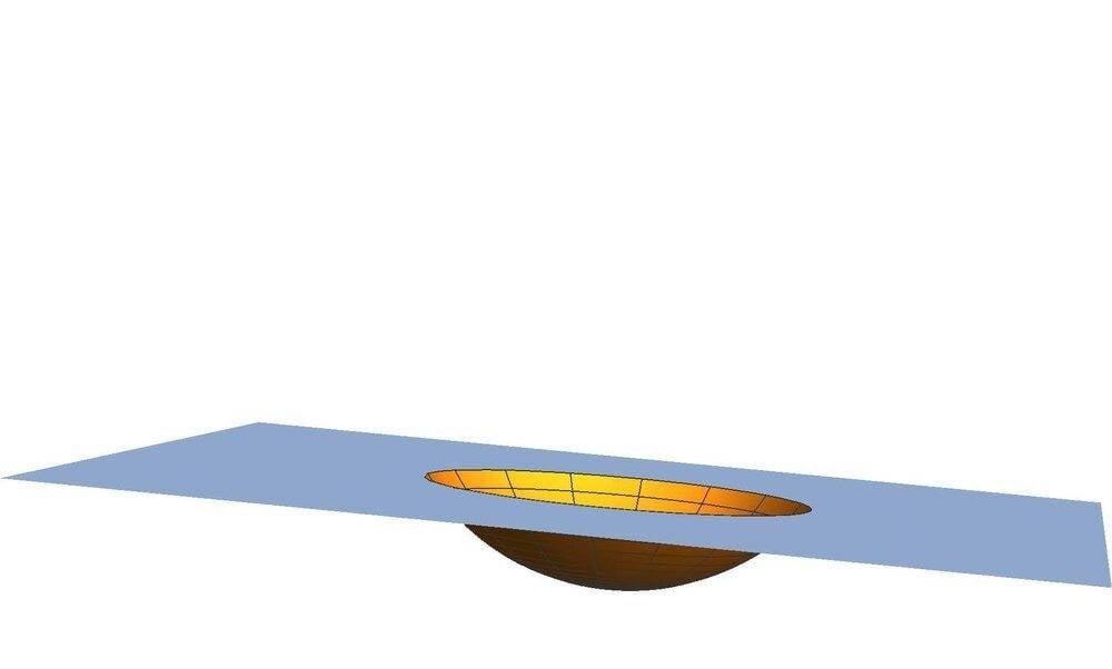 spherical cap 2.jpg