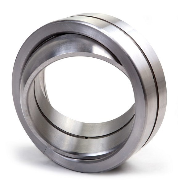 Spherical-Plain-Bearings.jpg