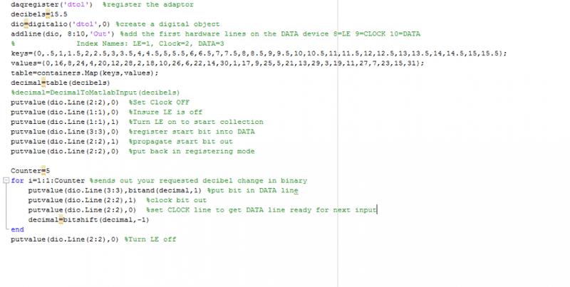 spi code.PNG