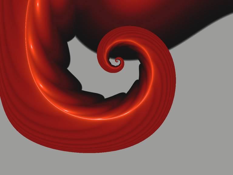 spiral4copy.jpg