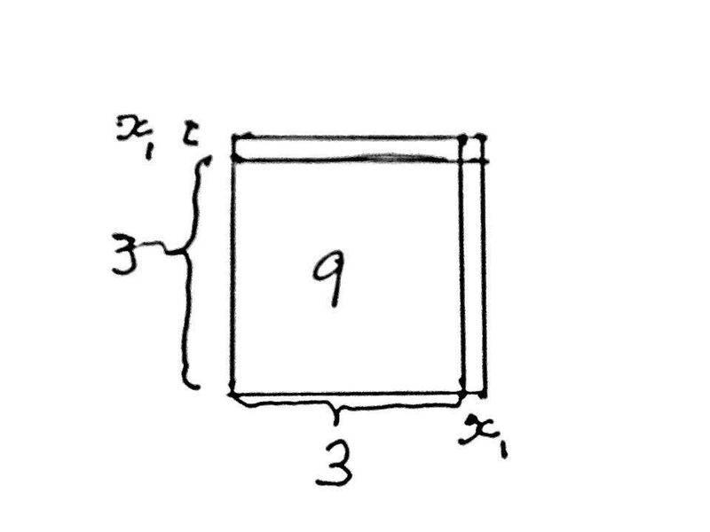 Sqrt(10) first step-p1.jpg