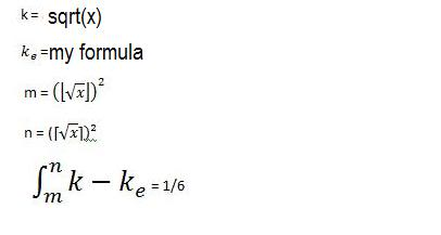sqrtpic.jpg