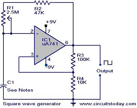 square-wave-generator-_circuit-using-ua741.JPG