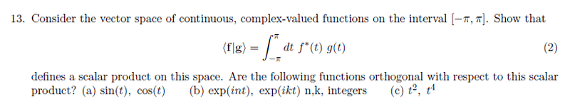 squareintegrablefunction.png