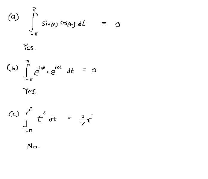 squareintegrablefunction2.png