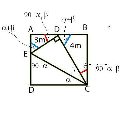 squaretriangle.JPG