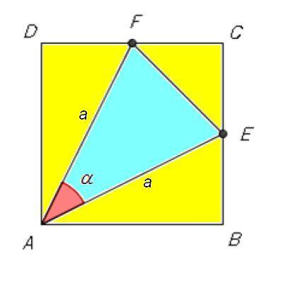 squaretriangles.JPG