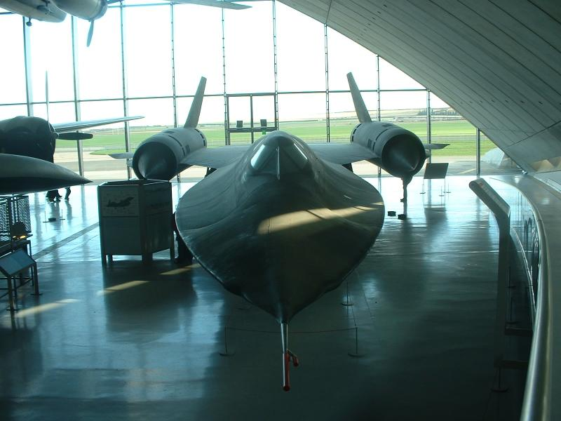 sr71-blackbird-1.jpg