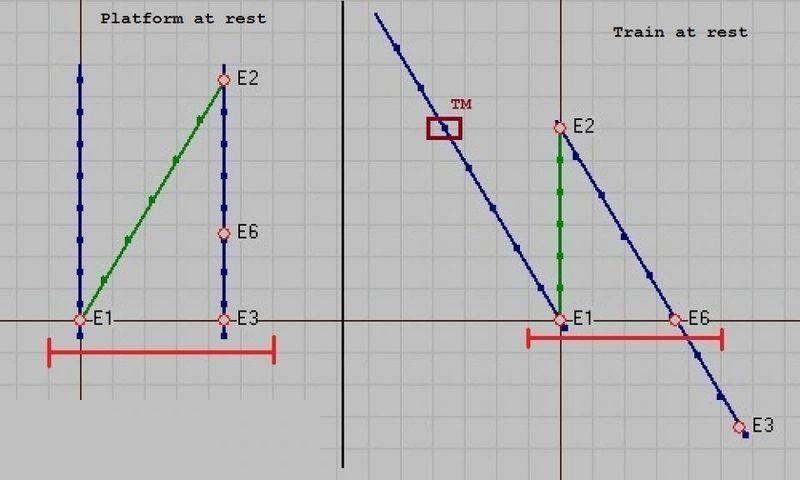 ST-Diagram.jpg