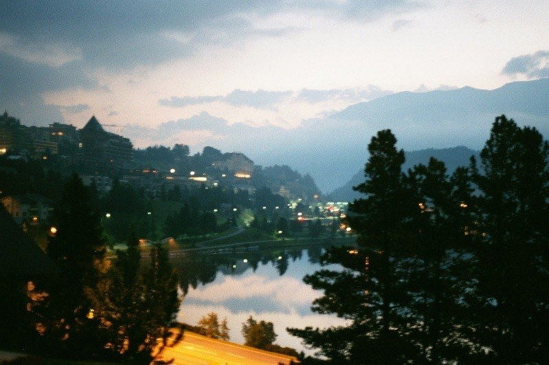 St. Moritz AM.JPG