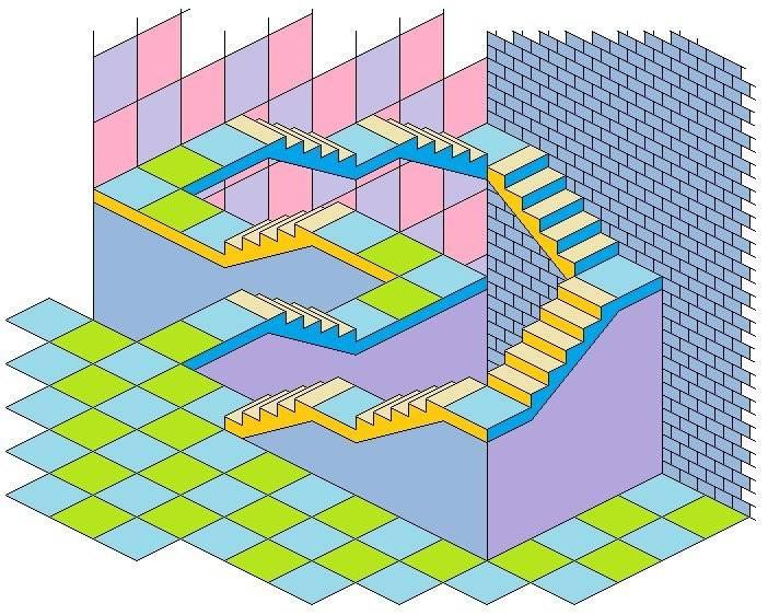 stairs01.jpg