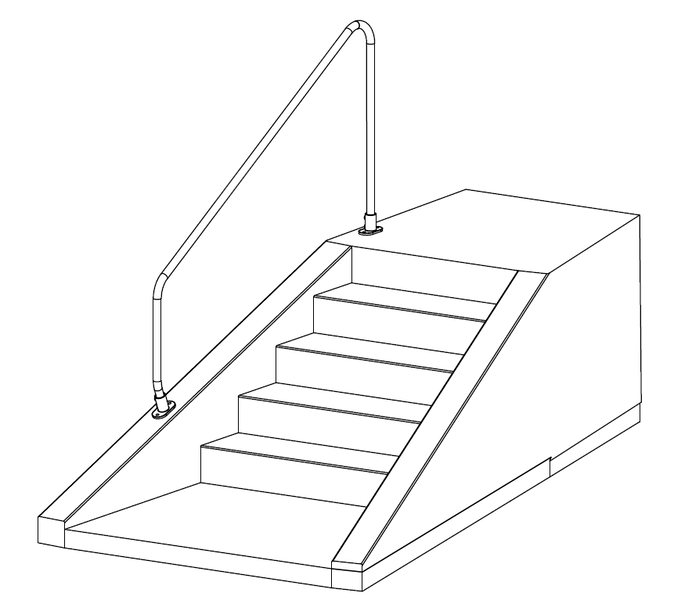 stairway-new.png