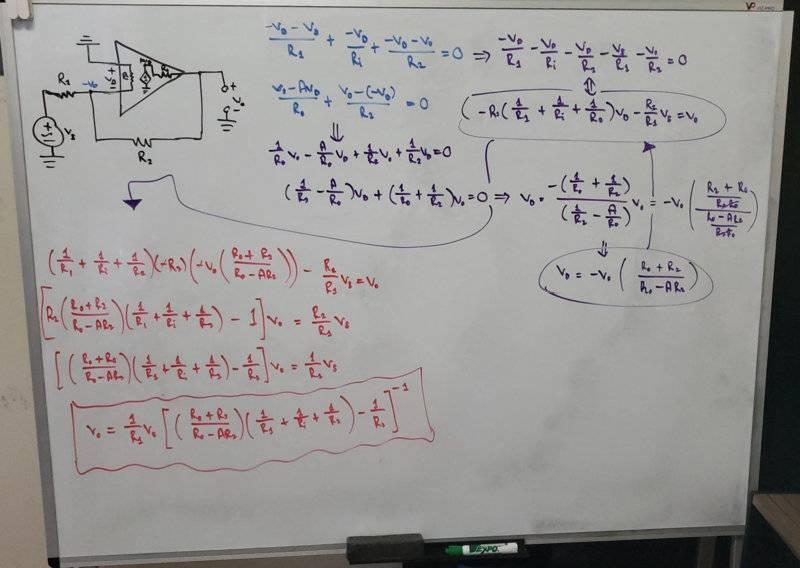 Standard Inverting Op Amp Equation.jpg