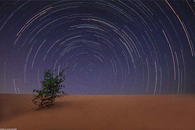 star-trails-26.jpg