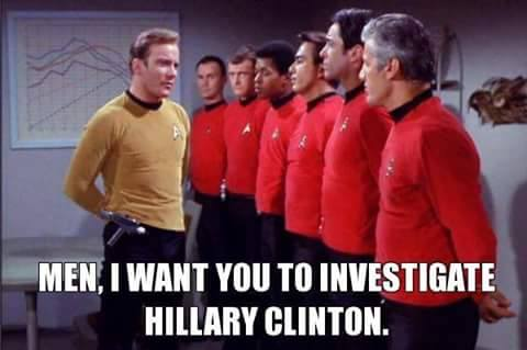 star trek investigates Hillary.jpg