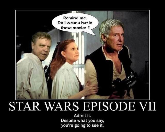 star-wars-episode-vii-spoof.jpg