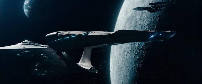 star_trek_into_darkness_enterprise_n_uss_vengeance_by_velociraptor34-d80xnxc.jpg