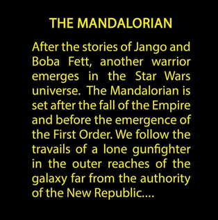 Star_Wars_The_Mandalorian_teaser_image.png