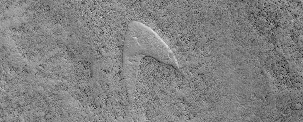 starfleet-mars_1024.jpg