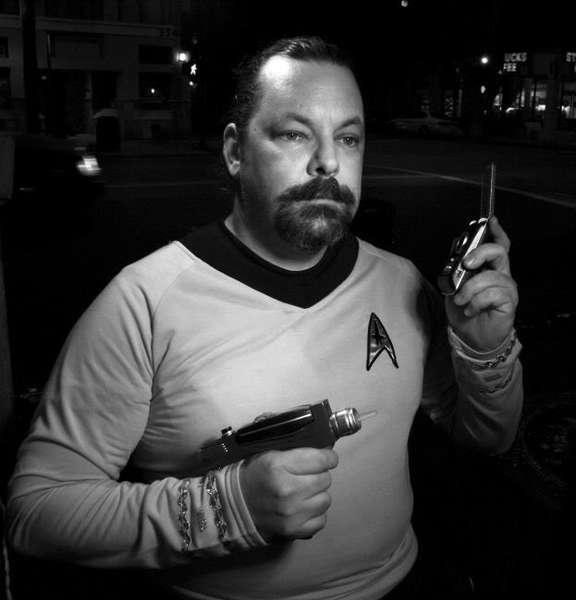 StarfleetOnCall.jpg