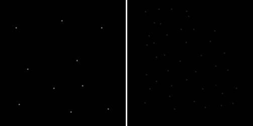 Stars7.jpg